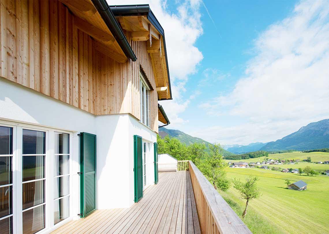 holzhaus kosten rechner haus bauen kosten pro m amazing fenster und balkont ren in m renovieren. Black Bedroom Furniture Sets. Home Design Ideas